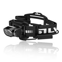 Silva Cross Traillauf 5 Ultra Headlamp - AW19