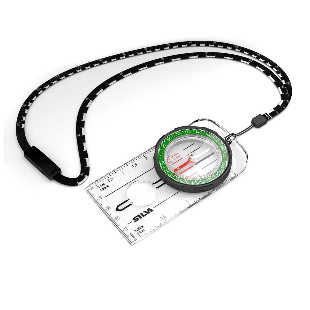 Silva Ranger Compass - SS20