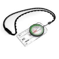 Silva Ranger Compass - AW19