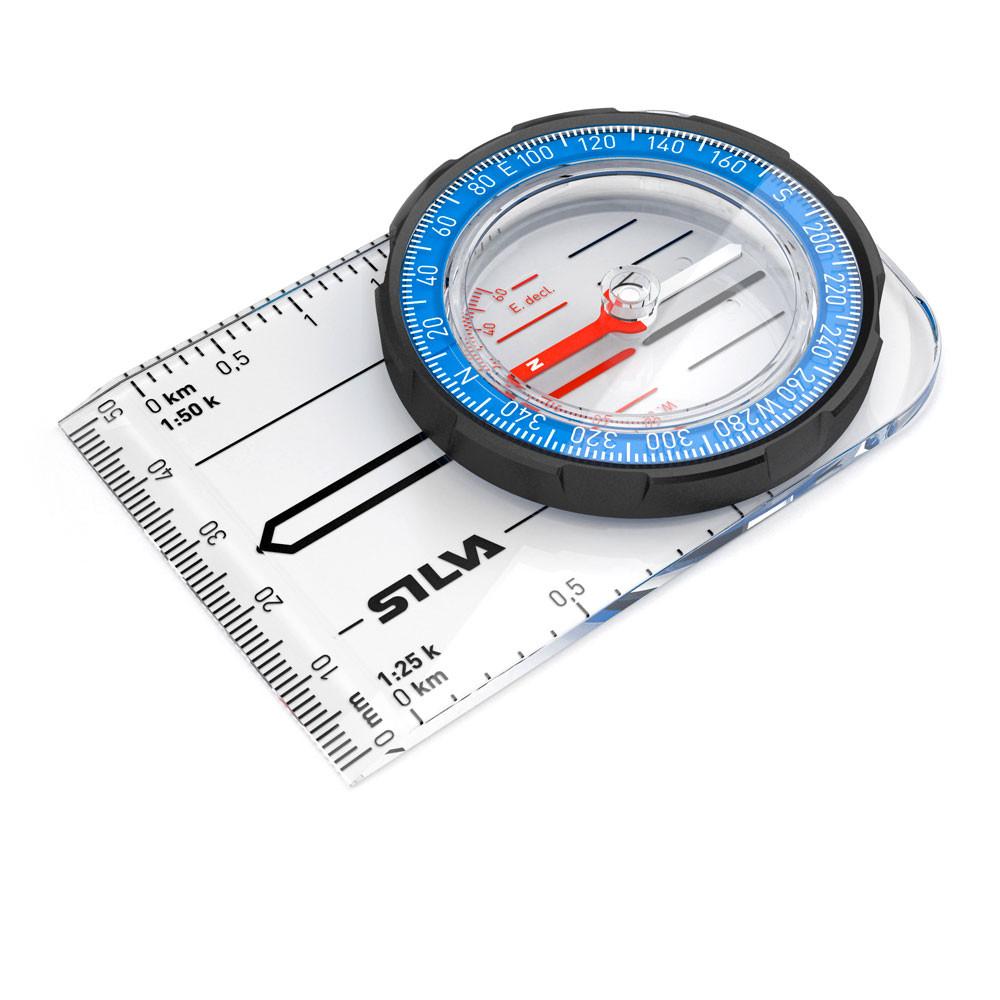 Silva Field Compass - AW19