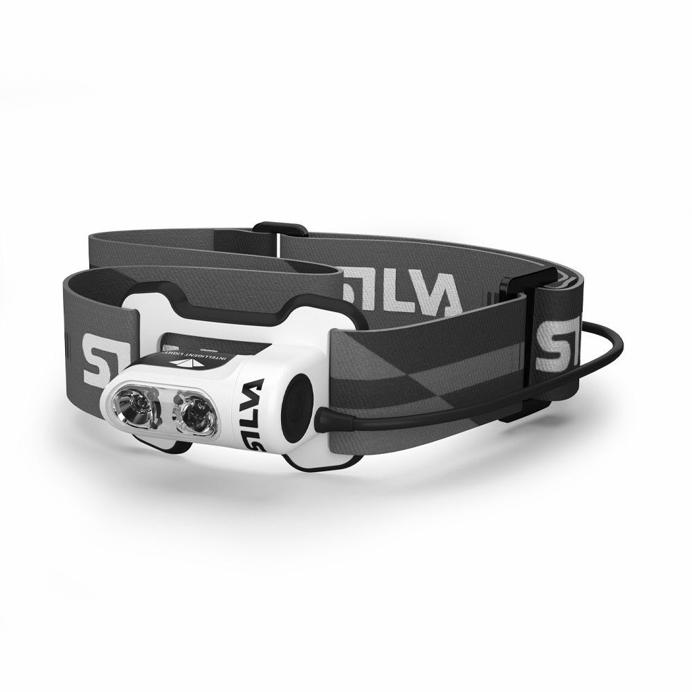 Silva Trail Runner 320 RC