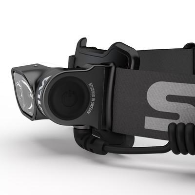 Silva Cross trail 6 Ultra Headlamp - SS21