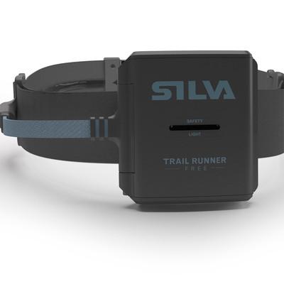 Silva Trail Runner Free Headlamp - SS21