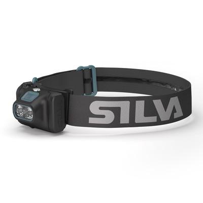 Silva Scout 2 XT Headlamp - SS21