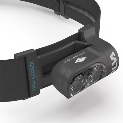 Silva trail Runner Free Hybrid Headlamp - AW21