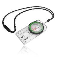 Silva Compass Ranger - AW18