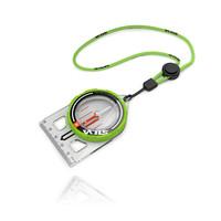 Silva Compass Trail Run - AW18