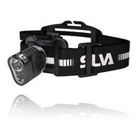 Silva Headlamp trail Speed 3XT - SS19