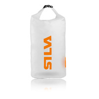 Silva Carry Dry Bag TPU 12L - SS19
