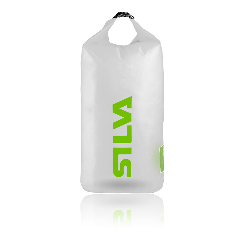 Silva Carry Dry bolso TPU 24L