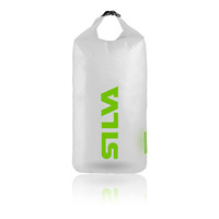 Silva Carry Dry Bag TPU 24L - SS19