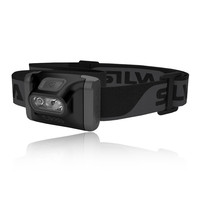 Silva CR80 Headlamp