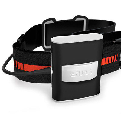 Silva Trail Runner 4 Headlamp - SS20