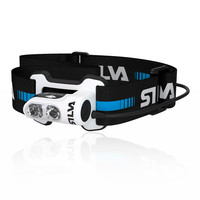 Silva Trail Runner 4X Headlamp - SS19