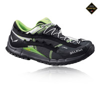 Salewa Speed Ascent Gore-Tex Women's Walking Shoes
