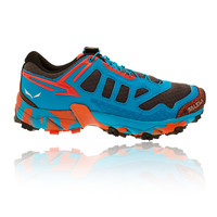 Salewa para mujer Ultra Mountain zapatillas de training
