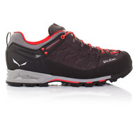 Salewa Mountain Trainer Walking Shoes