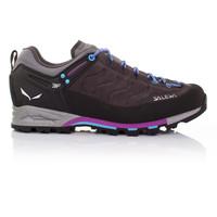 Salewa Women's Mountain Trainer Walking Shoes