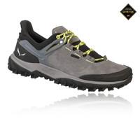 Salewa Wander Hiker Gore-Tex Women's Walking Shoes