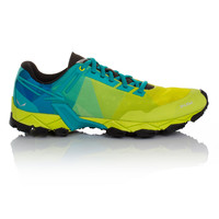 Salewa Lite Train trail zapatillas de running
