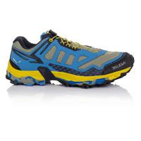 Salewa Ultra Train Trail Running Shoes