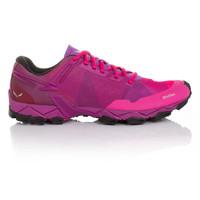 Salewa Lite Train Women's Trail Running Shoes