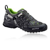 Salewa Wildfire Pro Women's Walking Shoes