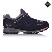 Salewa Mountain Trainer GORE-TEX para mujer zapatillas de trail