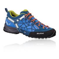 Salewa Wildfire Pro Walking Shoes