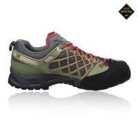 Salewa Wildfire GORE-TEX Women's Walking Shoes