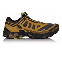 Salewa Ultra Mountain zapatillas de training