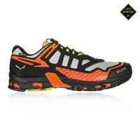 Salewa Ultra GORE-TEX Mountain Training Shoes
