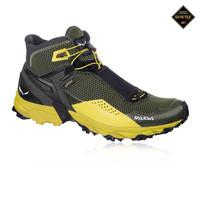 Salewa Ultra Flex Mid GORE-TEX Mountain Training Shoes