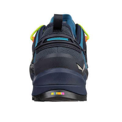 Salewa Wildfire Edge Walking Shoes - AW19