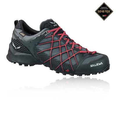 Salewa Wildfire GORE-TEX chaussures de marche - AW19