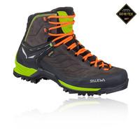 Salewa Mountain Trainer Mid GORE-TEX Walking Boots - SS19