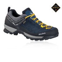Salewa Mountain Trainer GORE-TEX zapatillas de trekking - SS19