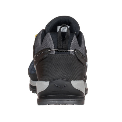 Salewa Mountain Trainer GORE-TEX Walking Shoes - AW19