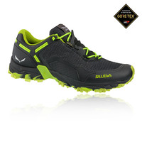 Salewa Speed Beat GORE-TEX zapatillas de trekking - SS19