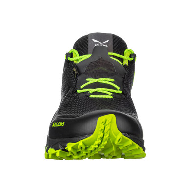 Salewa Speed Beat GORE-TEX zapatillas de trekking - AW19