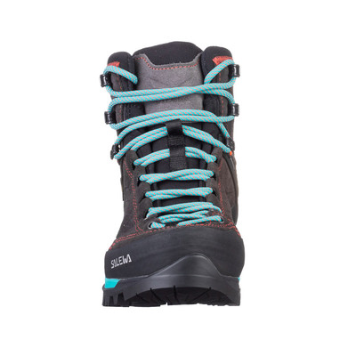 Salewa Mountain Trainer Mid GORE-TEX Women's Walking Boots - SS19
