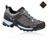 Salewa Mountain Trainer GORE-TEX Women's Walking Shoes - SS19