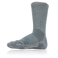 SmartWool Light Crew Hiking Socks - AW18