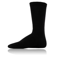 SmartWool Liner Crew Hiking Socks - AW18