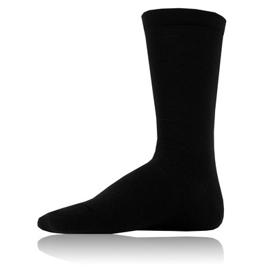 SmartWool Liner Crew Hiking Socks - SS20