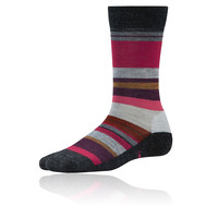 SmartWool femmes Saturnsphere chaussettes - AW18