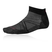 Smartwool PhD Run Elite Low Cut running chaussettes - AW18