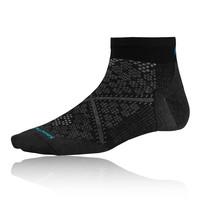 Smartwool Womens phD Run Ultra Light Low Cut running chaussettes - SS18