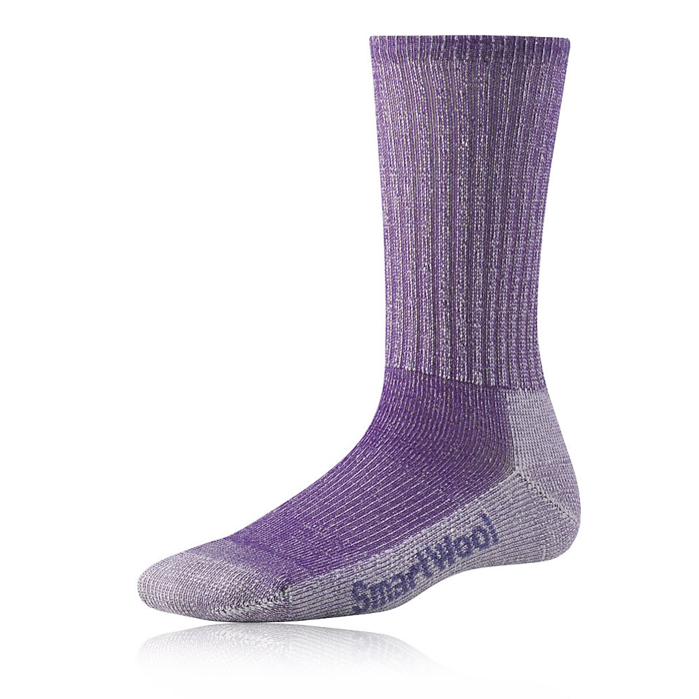 SmartWool Light Crew Hiking Women's Socks  - SS20