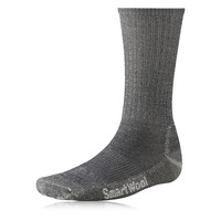 SmartWool Light Crew Hiking chaussettes - AW18